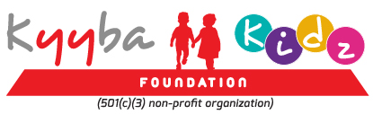 Kyyba Kidz Foundation
